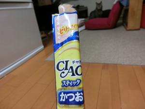 Cimg2068